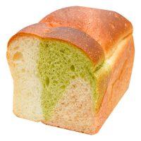 春色ミニ食パン180円