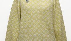 px6767_yellow
