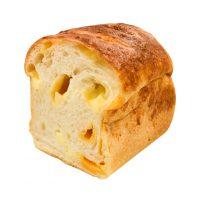 チーズブレッド ハーフ260円 1本500円