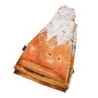 山のパン150円