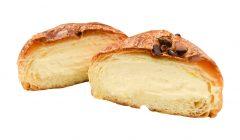 冷やしクリームパン1