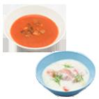 08 スープ