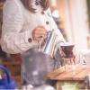 ・SHOP2-Kafe Bersa