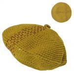 P97448 フィンランド100周年ベレー帽 2,900円
