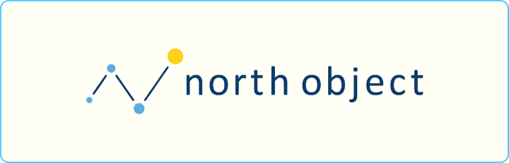 north object