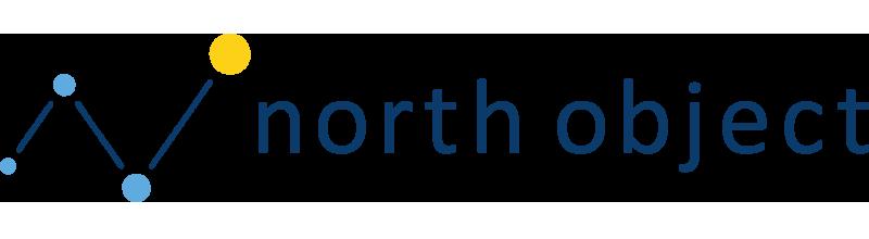 Northobject | ノースオブジェクト