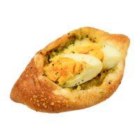 【テーマのパン】ボートパン140円
