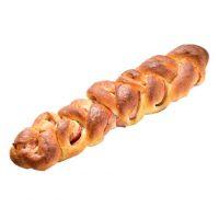 ロープワークパン140円
