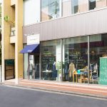 tokyo_blog01