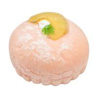 桃のフロマージュ160円