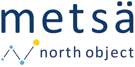 metsa_logo