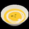 ・SHOP3-かぼちゃのスープ