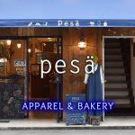 pesa_slide1710_01