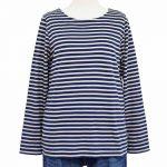 SK8562 スーピマコットンガーゼTシャツ 2,900円