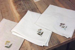 リラシク刺繍5