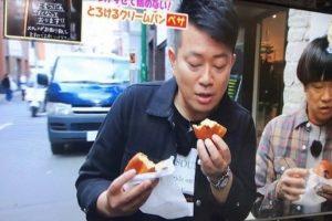 ペサTV放送