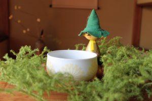 北欧茶会イメージ2