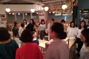 夏至祭イベント