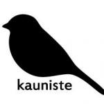 カウニステロゴ