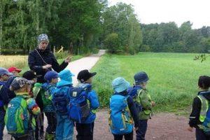 フィンランド教育2