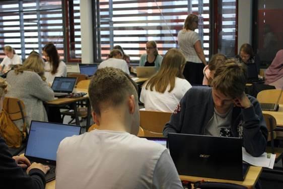 フィンランド教育3