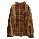 TP9771 アウトドアシャツ 3,900円
