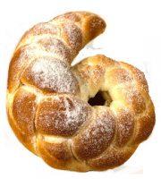 ペサ6周年パン