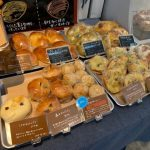 keittoと甲子園のパン集積